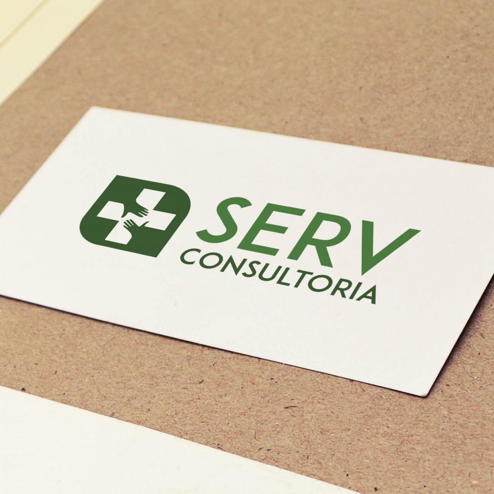 Serv Consultoria