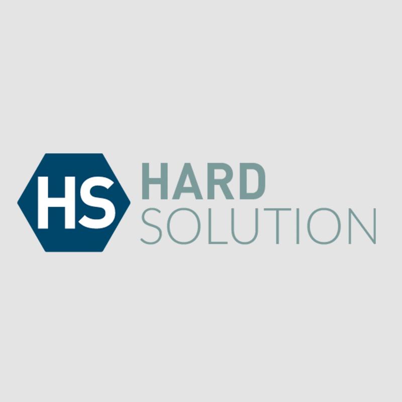 Hard Solution