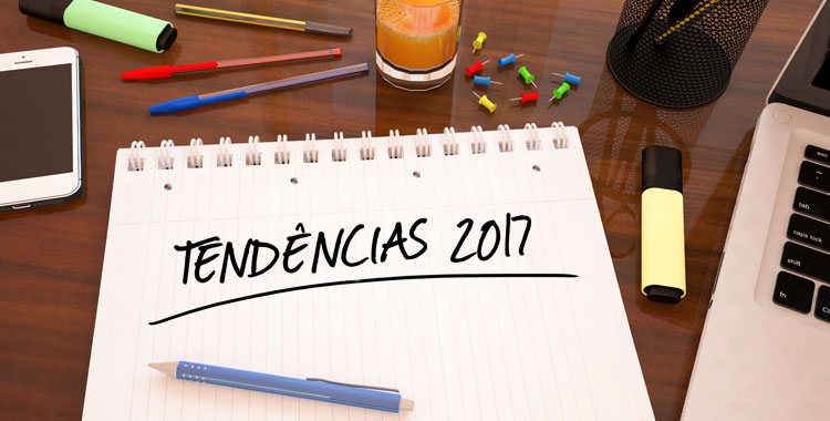 tendencias-do-marketing-de-conteudo
